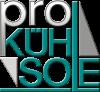 ProKühlSole